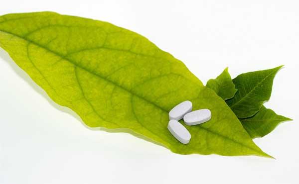 Herpès médicaments