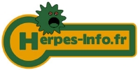 Herpes Info