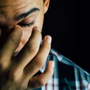 Fatigue et herpès