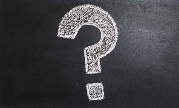Que faire pour les boutons de fièvre ?